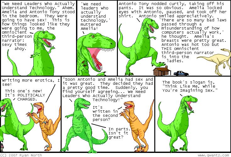 comic2-1142.png