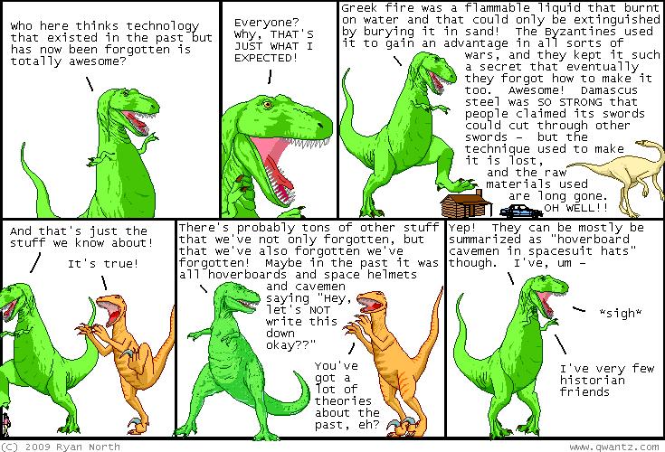comic2-1521.png