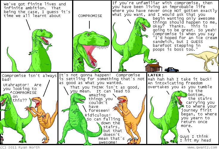 IMAGE(http://www.qwantz.com/comics/comic2-2093.png)