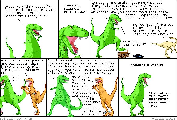 Doza smeha  - Page 15 Comic2-2893