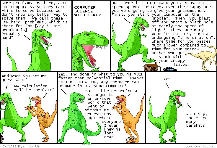 Doza smeha  - Page 15 Comic2-2895