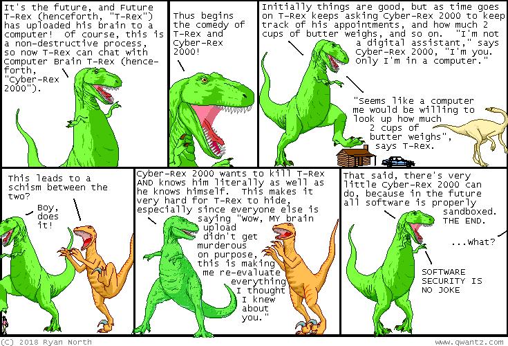 [Image: comic2-3278.png]