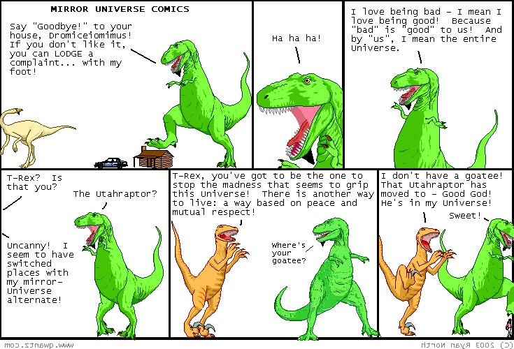 http://www.qwantz.com/comics/comic2-44.png