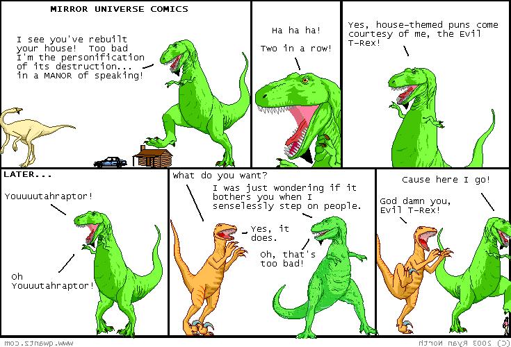 http://www.qwantz.com/comics/comic2-48.png