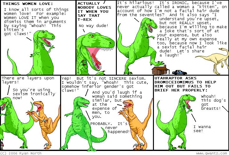 comic2-845.png