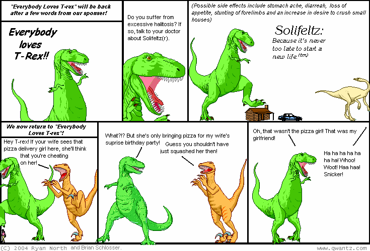 Dino mario wife sexual dysfunction