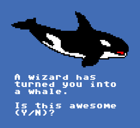 [Image: shirt_whale.png]